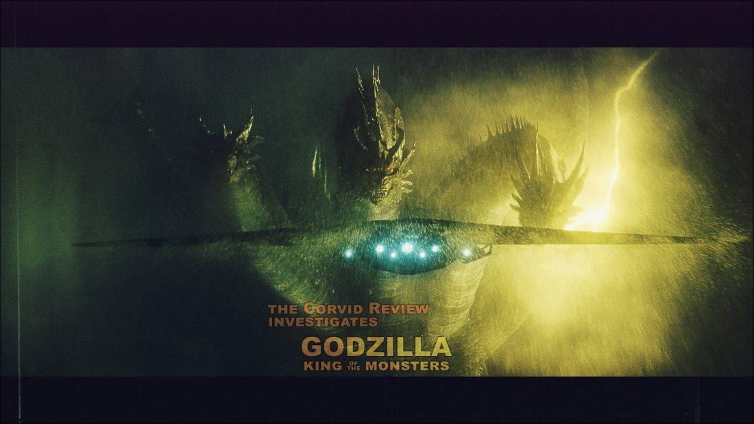 the corvid review - godzilla- king of the monsters preview 3 - qkfllgk
