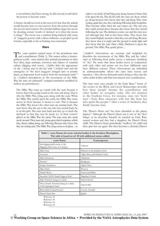 the corvid review - harvard xam abathwa article - 1 - t2png