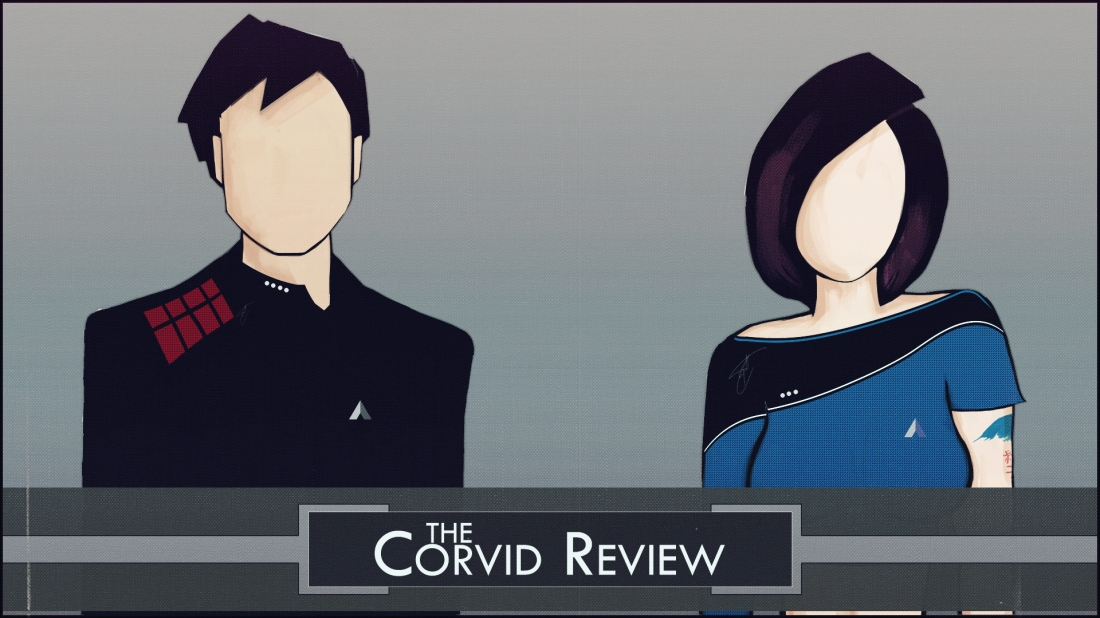 The Corvid Review - 2019 Cover No Border final - xBbtvXT