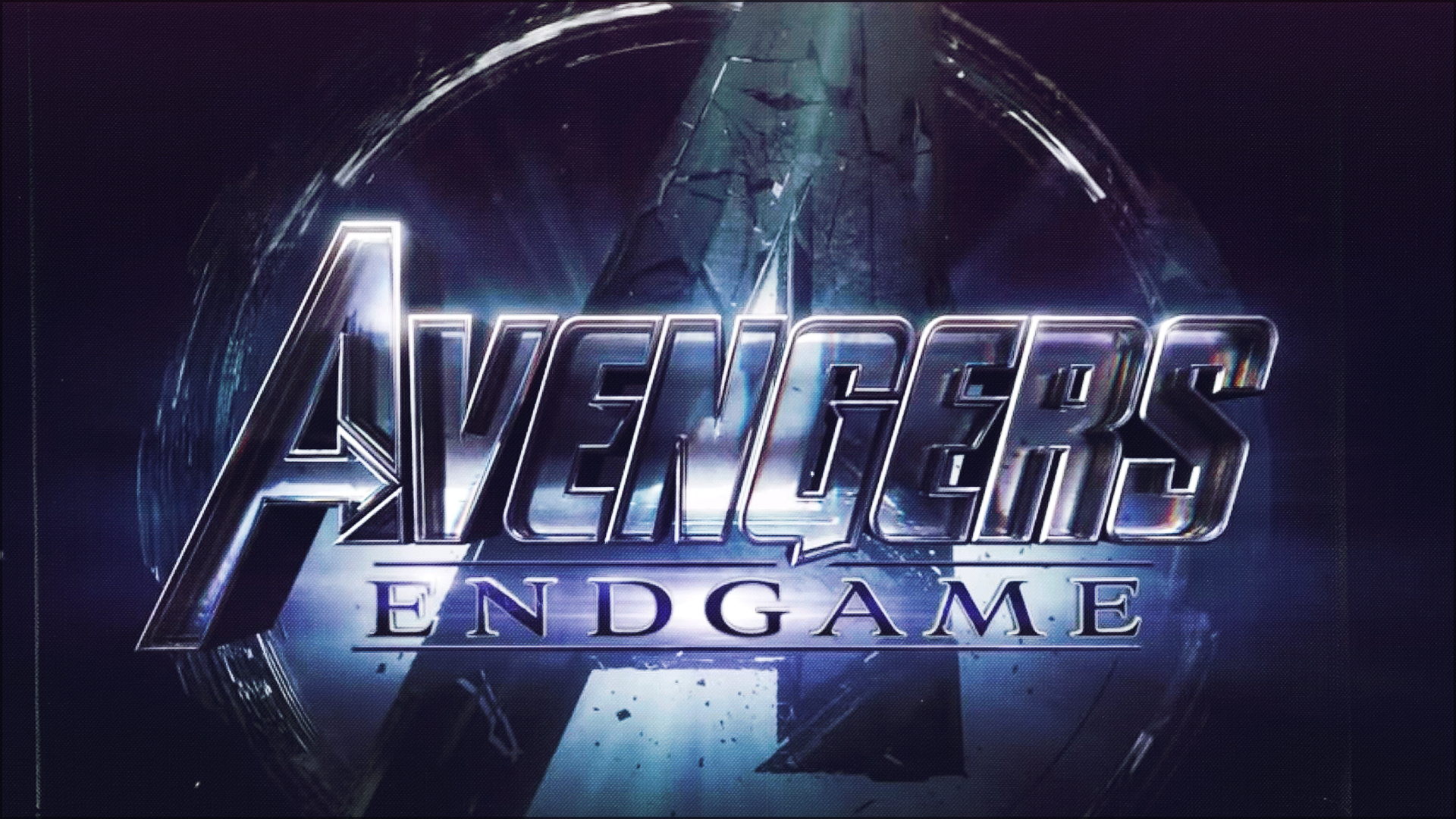 Article / Theory: Why Avengers: Endgame is Not the Biggest Movie of 2019 (A Mathematical Proof) [2019]; Herein, We Present the True Holder of the Title