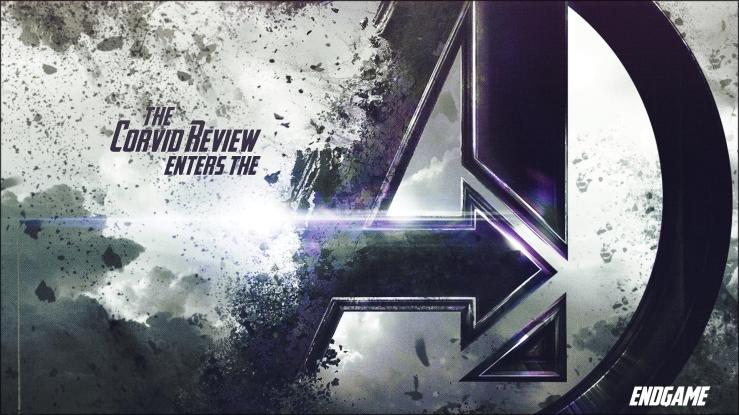 Review: Avengers: Endgame [2019]; Avenging the Fallen (Spoiler-Free)