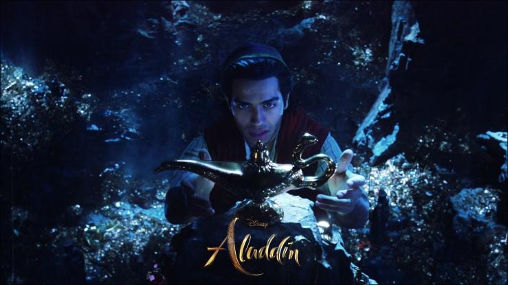 The Corvid Review - Aladdin 2019 - F6GoNVd